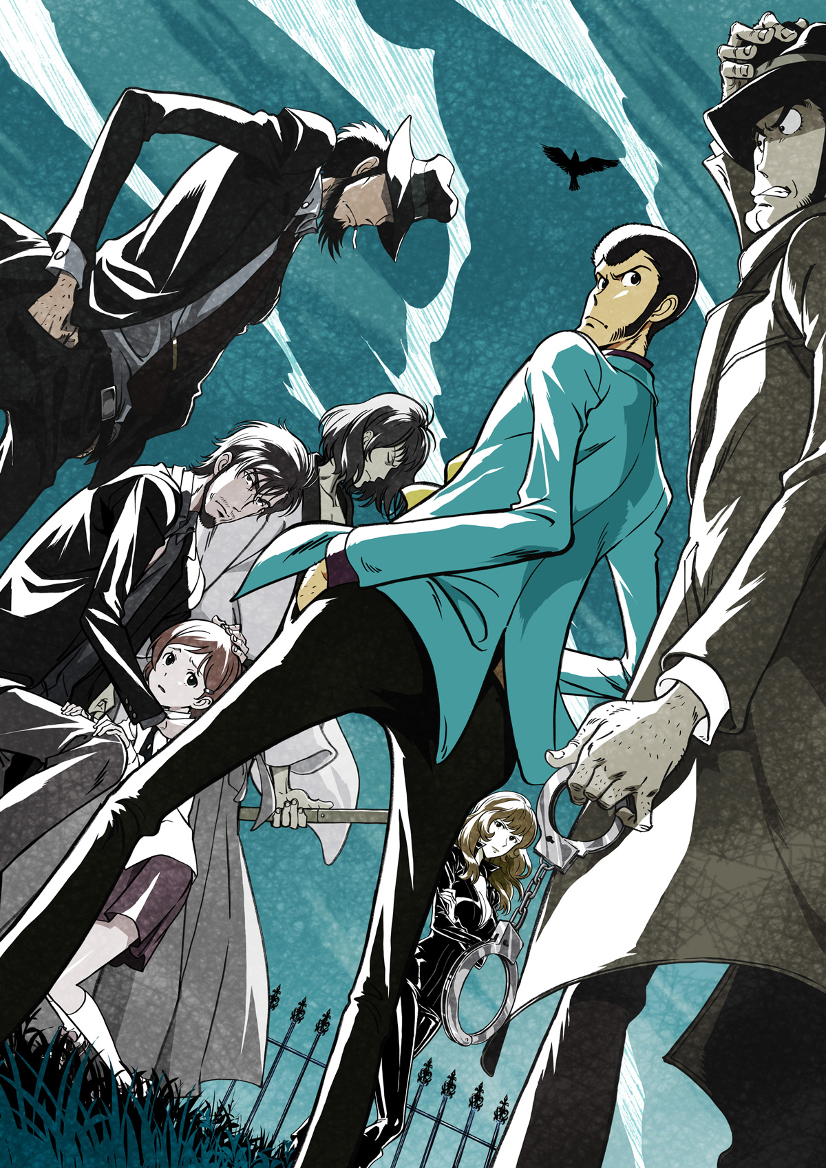 Lupin_The_Third_Part_6-cover.jpg