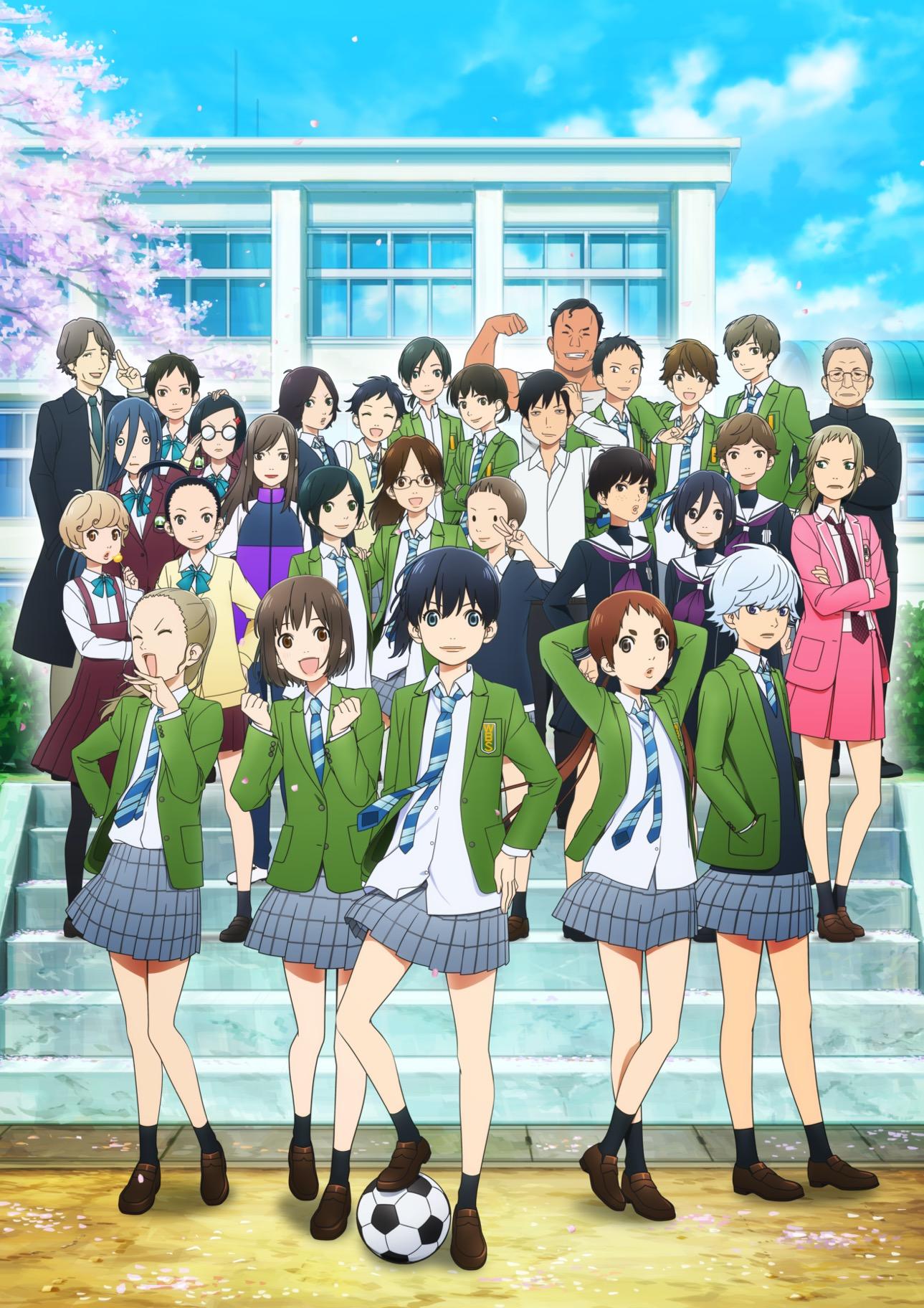 Sayonara_Watashi_no_Cramer-cover.jpg
