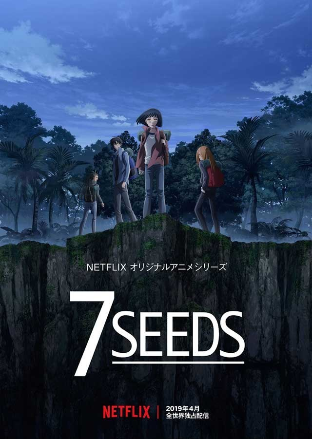 https://www.animeclick.it/immagini/anime/Seven_Seeds/cover/Seven_Seeds-cover.jpg
