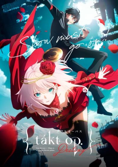 Takt_Op_Destiny-cover.jpg