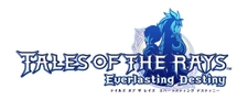 Tales of the Rays: Everlasting Destiny