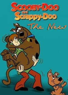 The All-New Scooby and Scrappy-Doo Show