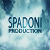 Spadoni Production
