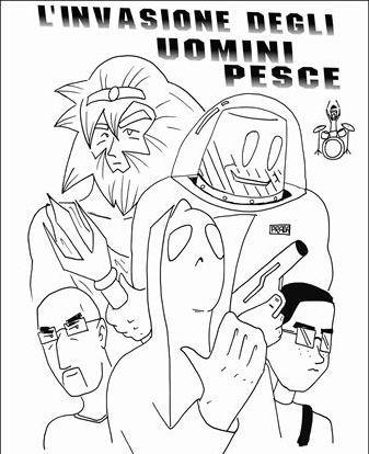 Death note recensioni manga - Porcherie a letto ...