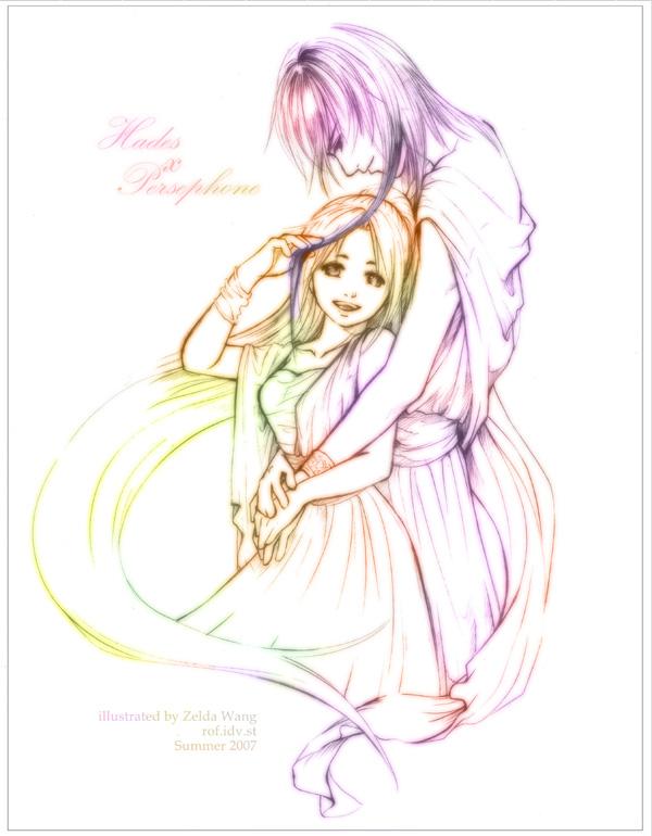 Pretty Guardian Sailor Moon Recensioni Manga