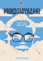 MondoMiyazaki - Una vita nell'arte
