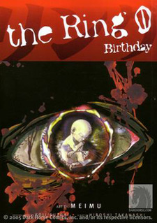 Ring 0: The Birthday
