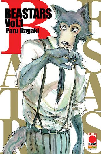 Eisner Awards: i candidati giapponesi per il premio dedicato al fumetto