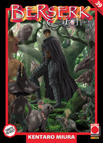 Berserk Collection - Serie Nera