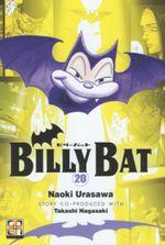 Billy%20Bat-edizione-3077616.jpg