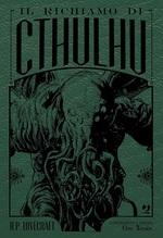 Il richiamo di Cthulhu - Deluxe Edition