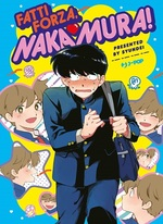 Fatti forza, Nakamura!