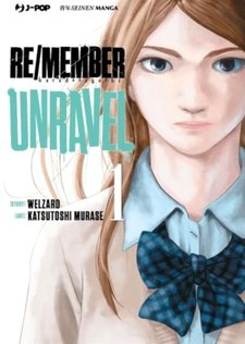 Re/member Unravel