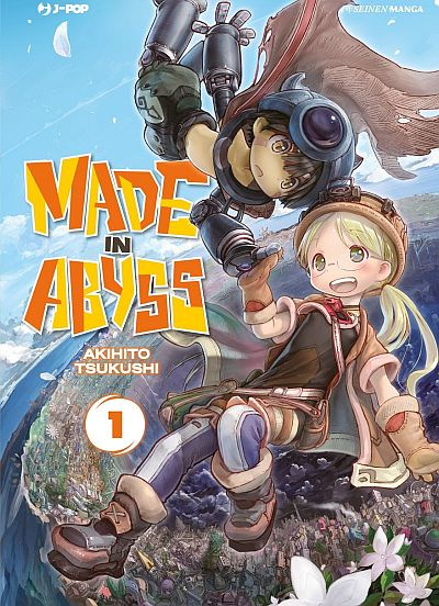 Made_in_Abyss-cover.jpg