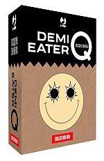 Demi Eater Q Box