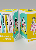 Ranma 1/2 Collection