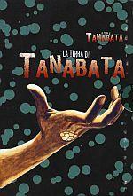 La terra di Tanabata Box