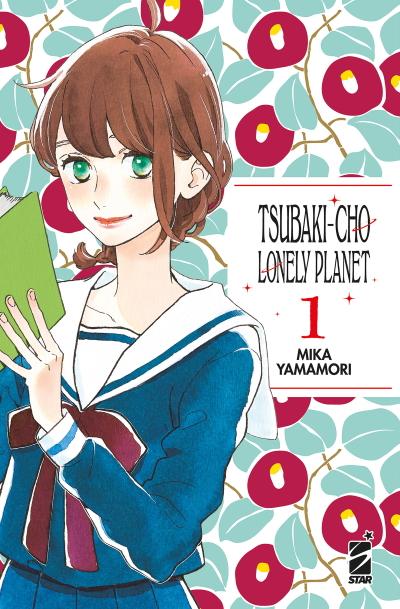 Bildergebnis für this lonely planet manga