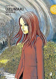Uzumaki-cover-thumb.jpg