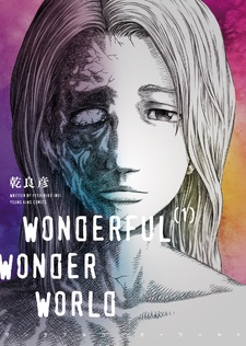 Wonderful Wonder World
