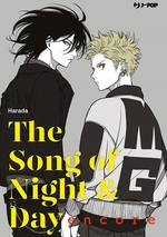 The Song of Night & Day - Encore