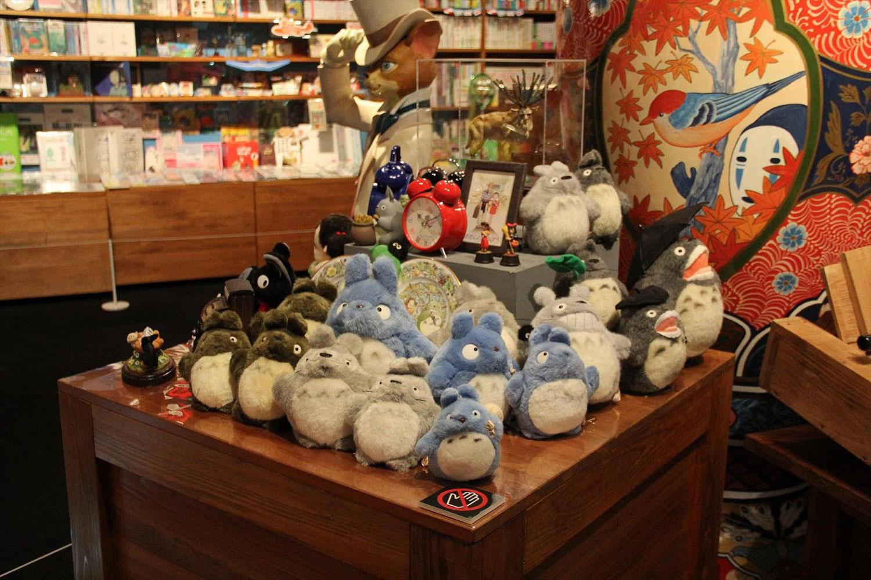 Studio_Ghibli_ecco_le_foto_dalla_mostra_