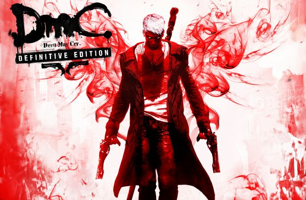 DMC_Devil_May_Cry_definitive_edition.jpg