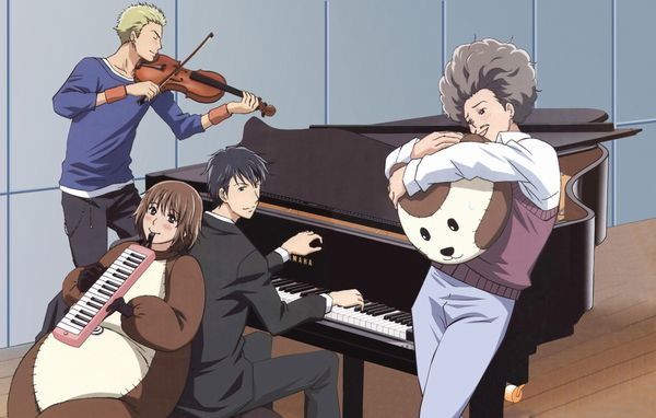 Nodame.Cantabile.full.426526.jpg