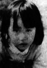 La storia di tsutomu miyazaki l 39 otaku serial killer di - Spiata nel bagno ...