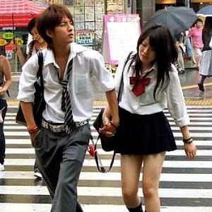 nipponico sesso cultura documentariograsso ragazza grande cazzo