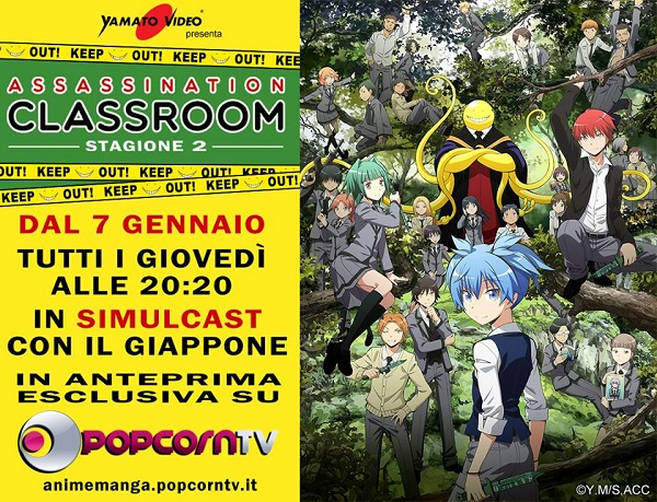 Assassination%20Classroom%20stagione%202