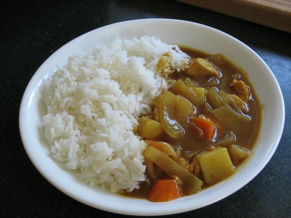 i 10 piatti della cucina giapponese da mangiare quando si è giù ... - Cucinare Giapponese
