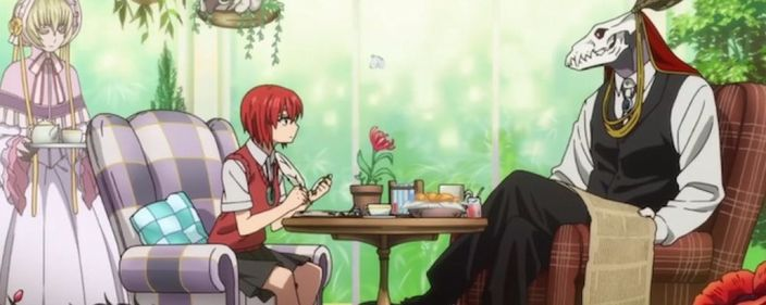 Ancient Magus Anime.jpg