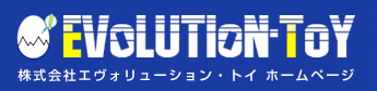 logo-evolution-toy.png