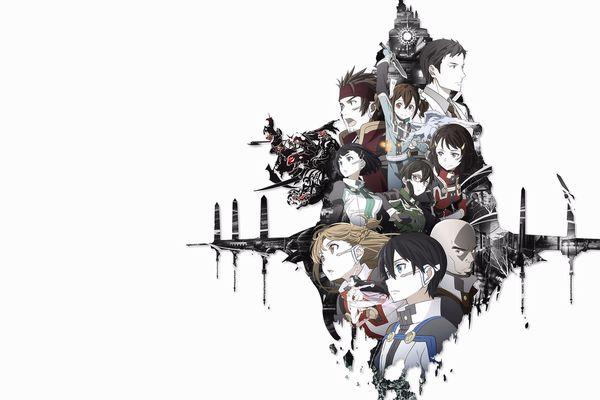 Sword Art Online – Ordinal Scale.jpg