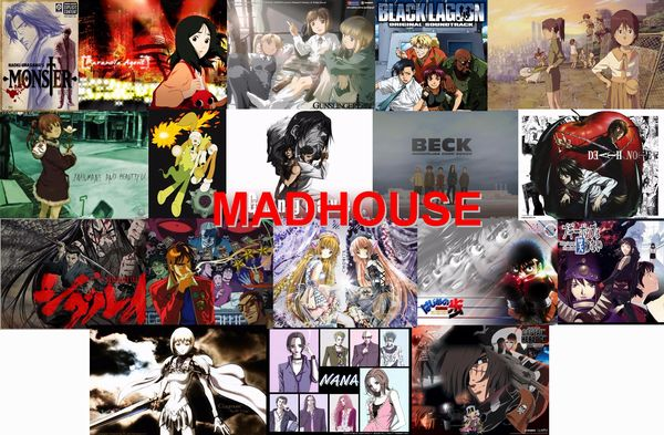 madhouse.jpg
