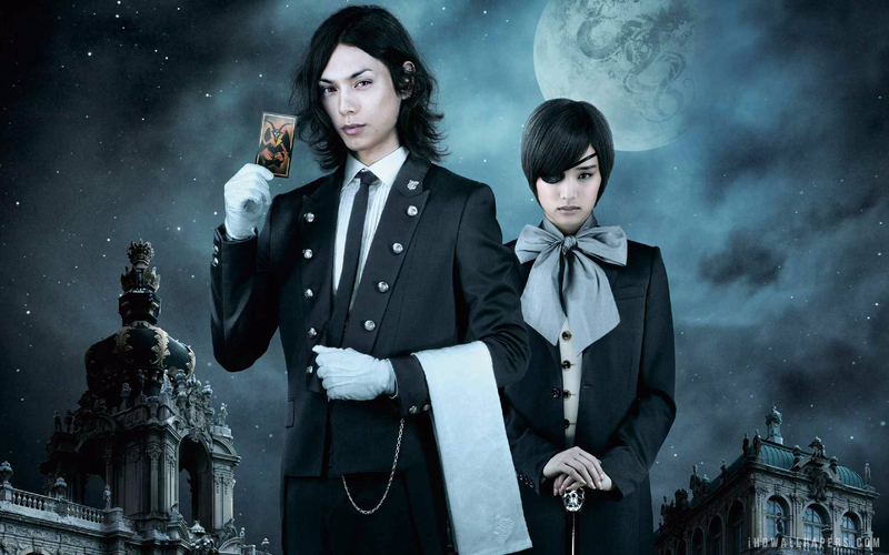 black_butler_2014_moviejpg