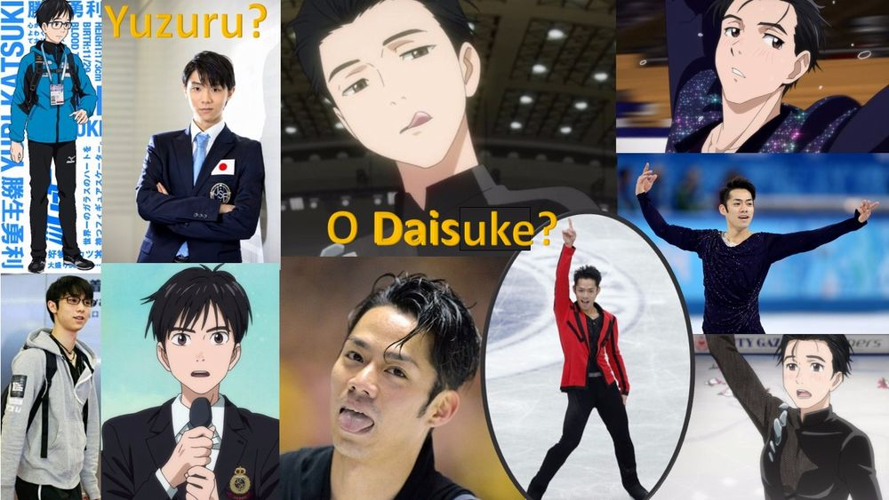 Yuri on Ice - 05 - Large 23.jpg