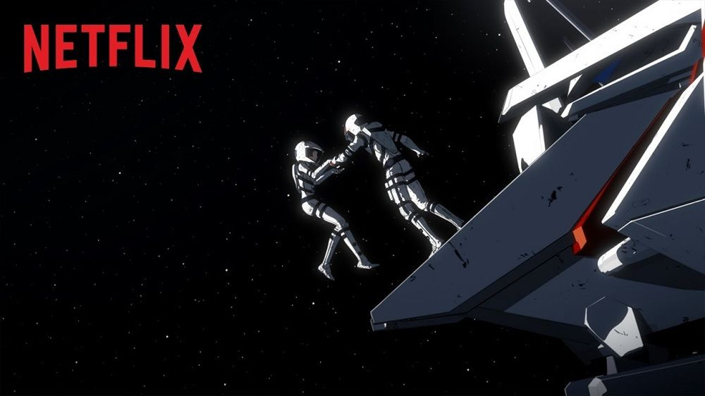 knights-of-sidonia-netflix.jpg