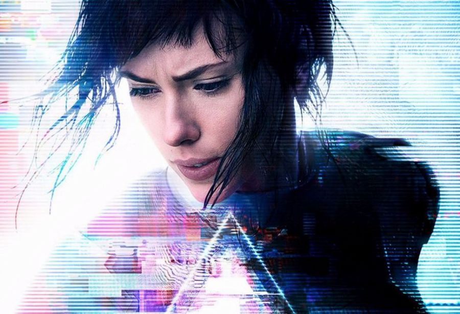 poster ghost in the shell scarlett.JPG