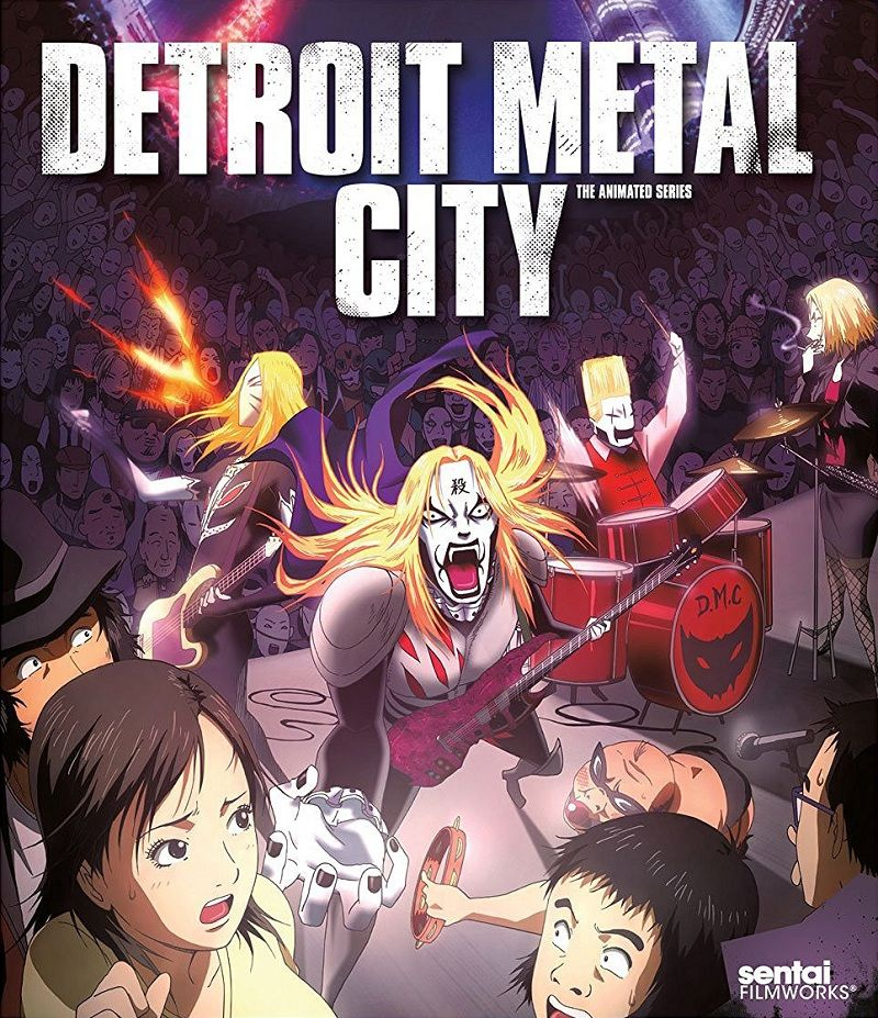 detroit-metal-city.jpg
