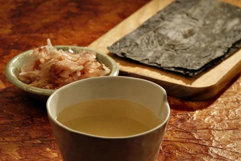 ecco quali sono gli ingredienti fondamentali per poter cucinare ... - Cucinare Giapponese