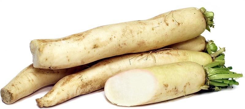 Ecco quali sono gli ingredienti fondamentali per poter for Cucinare konjac