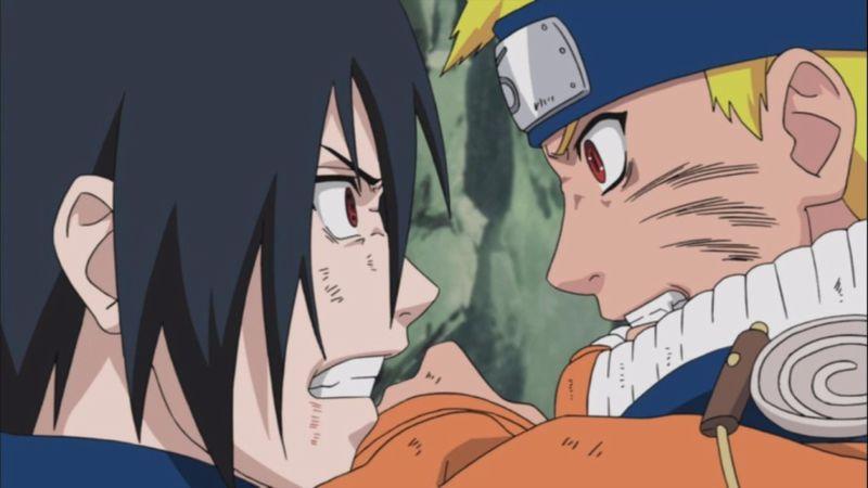 Kazunori Mizuno animatore di Naruto, muore per troppo ...