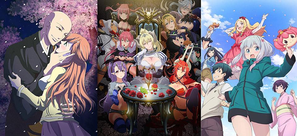 Anime hentai giochi di sesso