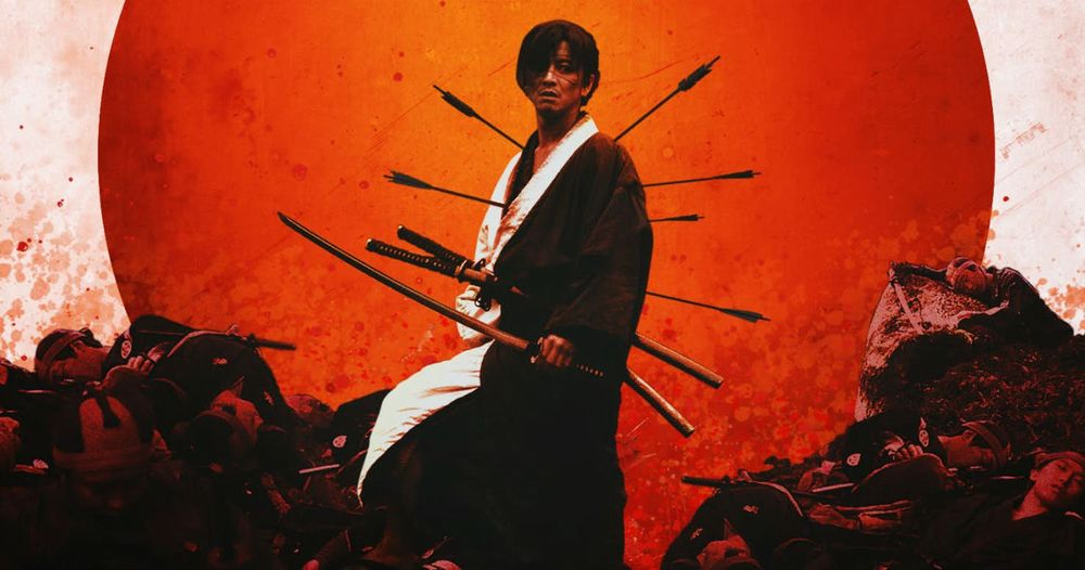 Blade-of-the-Immortal-Alternate-Movie-Poster-1.jpg