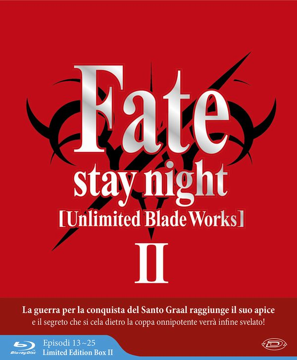 FATE 2 stay night_box BD_provv_TV.jpg
