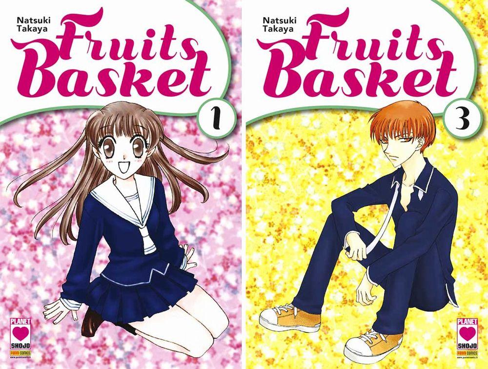 Fruits-basket-impressioni1.jpg
