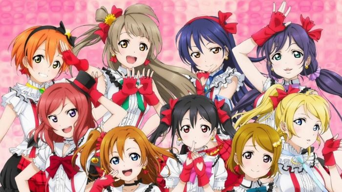 Love-Live-School-Idol-Project-3-love-live-school-idol-project-37847755-1920-1080.jpg