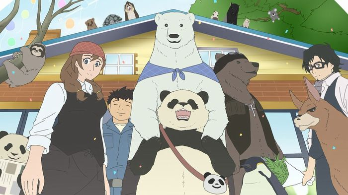Shirokuma_Cafe.jpg
